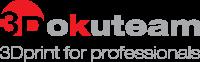 3Dokuteam Logo